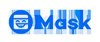 Mask_logo (1)